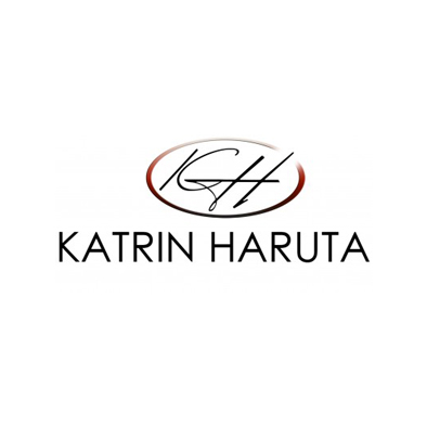 KATRIN HARUTA