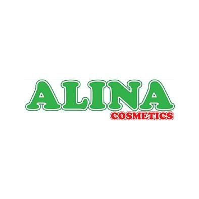 Alina Cosmetics