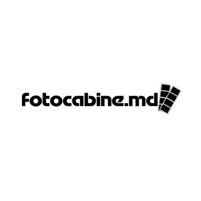Fotocabine