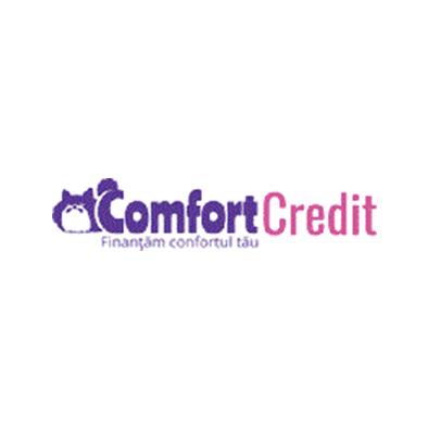 Comfort Credit