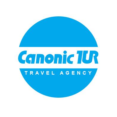 Canonic Tur