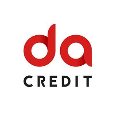 Da Credit