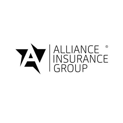 Alliance Insurence Group