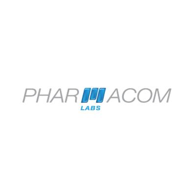 Pharmacom