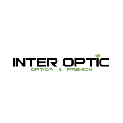 Inter Optic