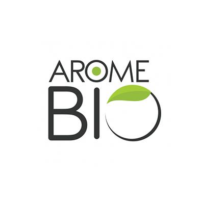 Arome Bio