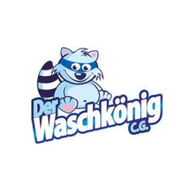 Der Waschkonig