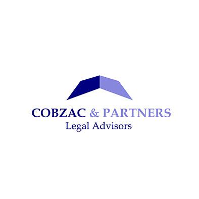 Cobzac & Partners