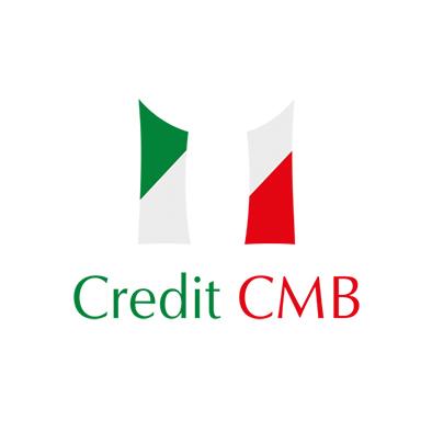 Credit CMB