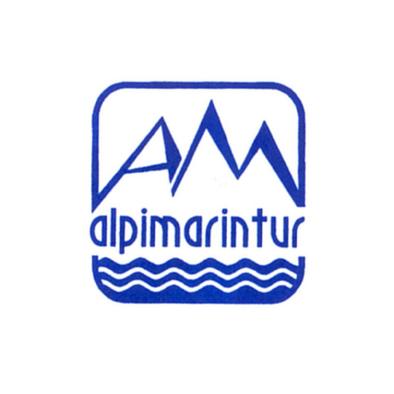 Alpimarintur