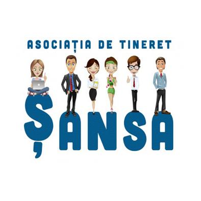 Asociația de Tineret Șansa