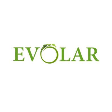 Evolar