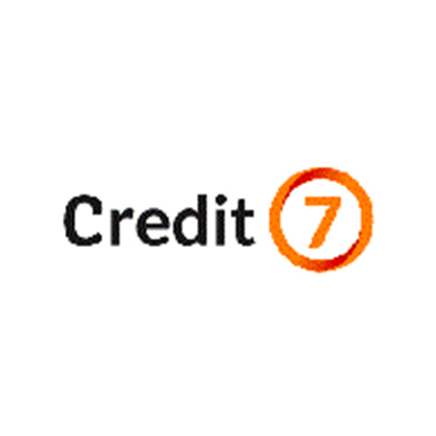 Credit 7