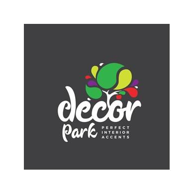 DECOR PARK