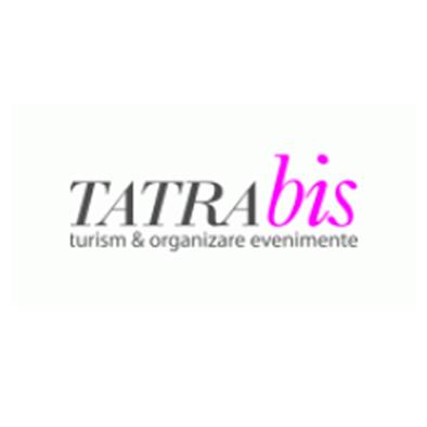 Tatra Bis