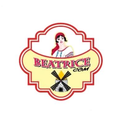Beatrice Com