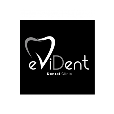 EviDent Dental Clinic