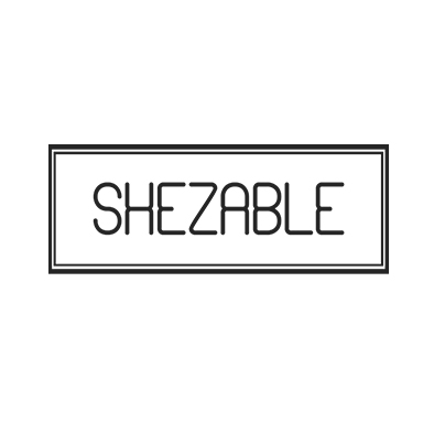 Shezable