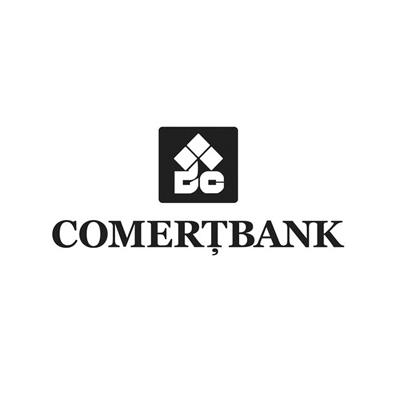 Comertbank