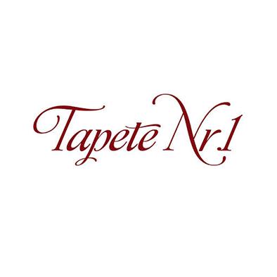Tapete Nr. 1