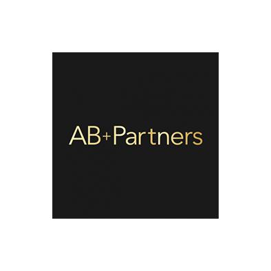 AB+Partners
