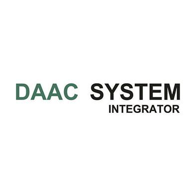 Daac System