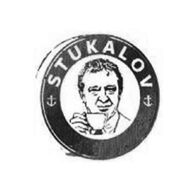 Stukalov