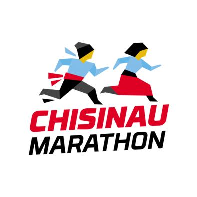 Chisinau International Marathon