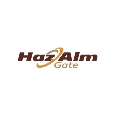 HazAlmGate