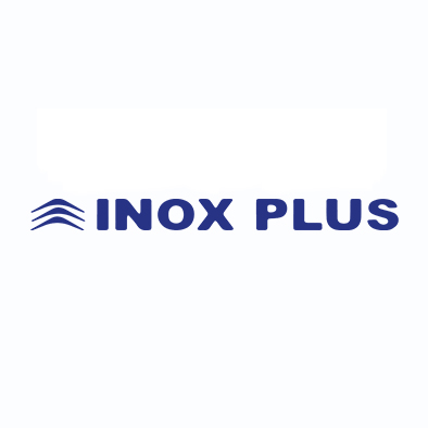 Inox plus