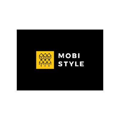 Mobi Style