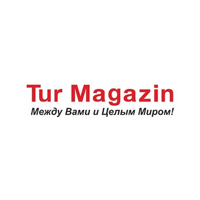 Tur Magazin