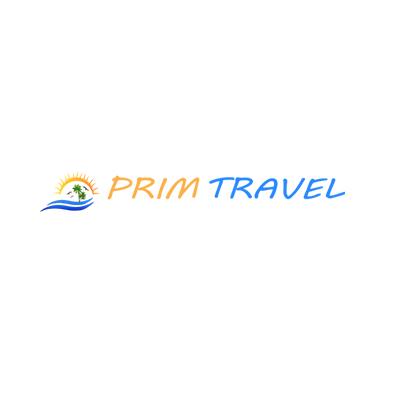 Prim Travel