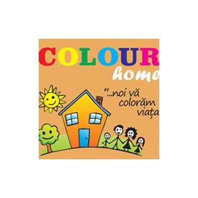 Colour Home