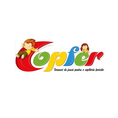 Copfer