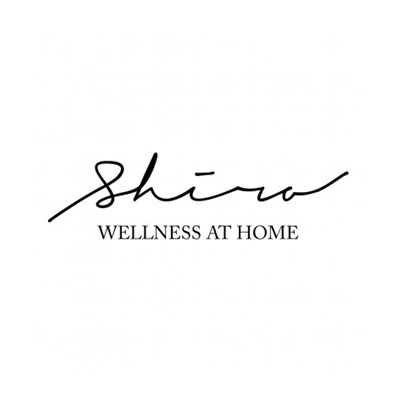 Shiro Wellness