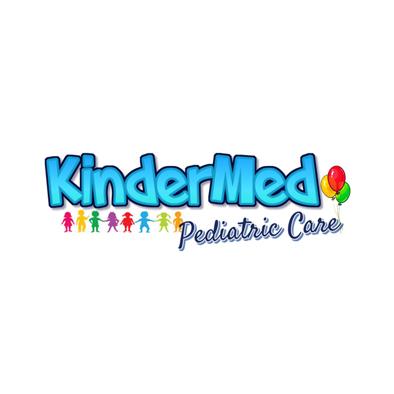 KinderMed