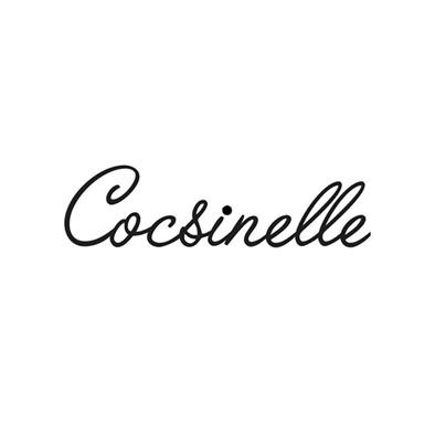 Cocsinelle