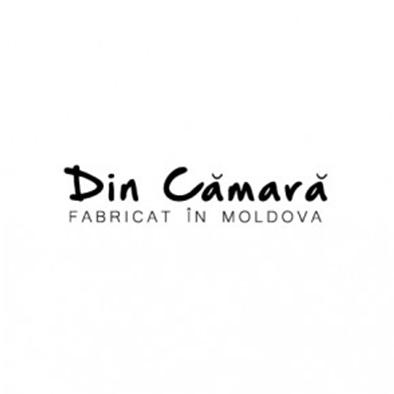 Din Camara