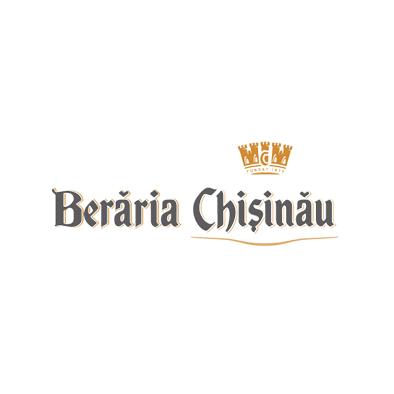 Beraria Chisinau