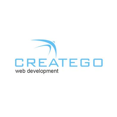 Creatego