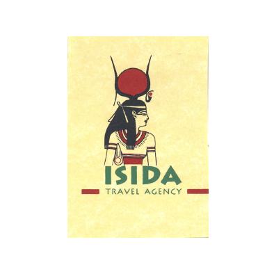Isida