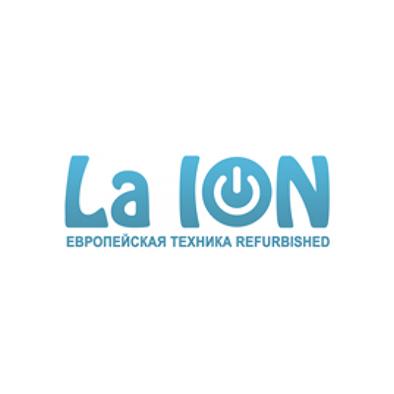 La Ion