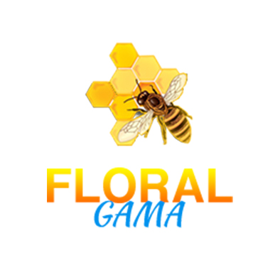 Floral Gama