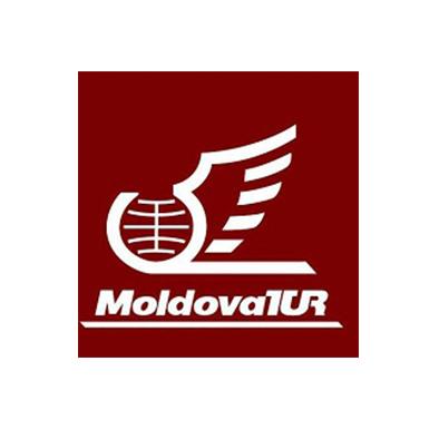 Moldova Tur