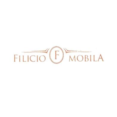 Filicio