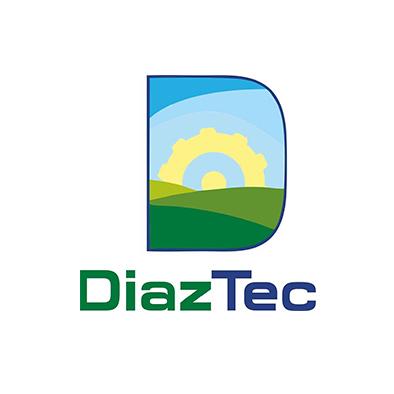 DiazTec