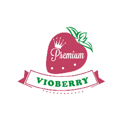 Vioberry