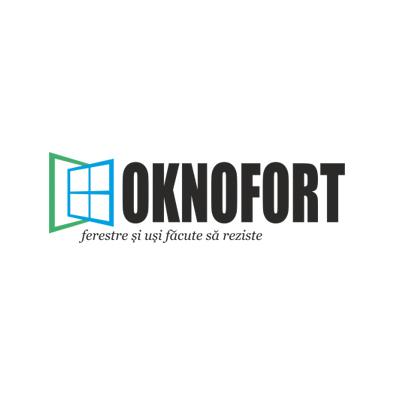 OKNOFORT