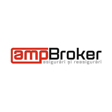 AMP Broker